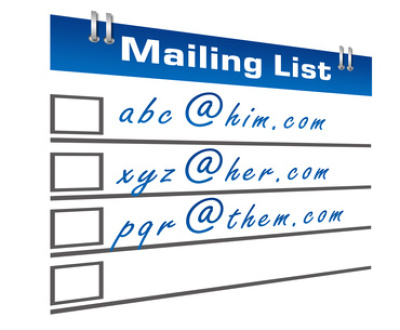 Email Marketing Tips And Selling To Opt-In Subscribers