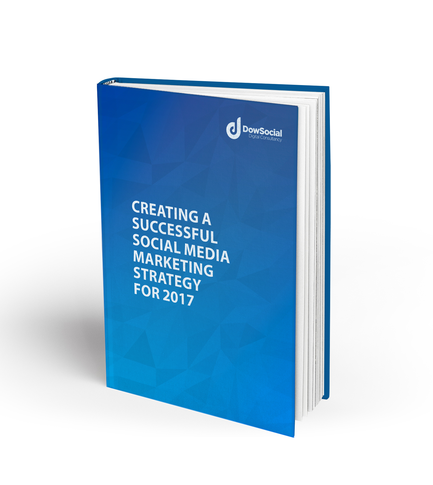 FREE SOCIAL MEDIA MARKETING STRATEGY GUIDE 2017 is the culmination of four years helping businesses of all shapes and sizes to create social media strategies.