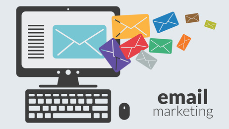 Why Building An Email List Is More Important Than Social Media Followers