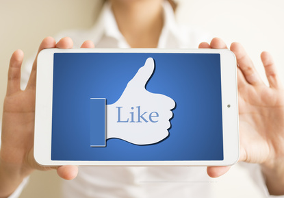 vanishing facebook page likes