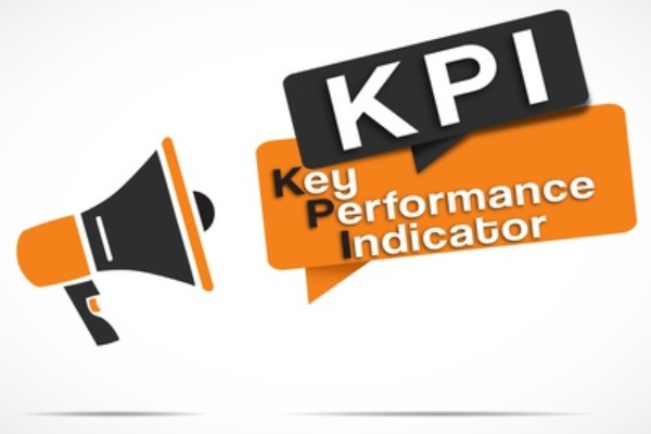 Key Performance Indicator Social Media