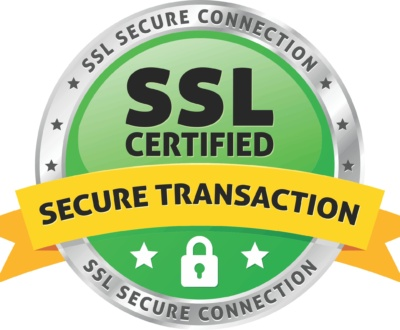 Do I Need An SSL Certificate