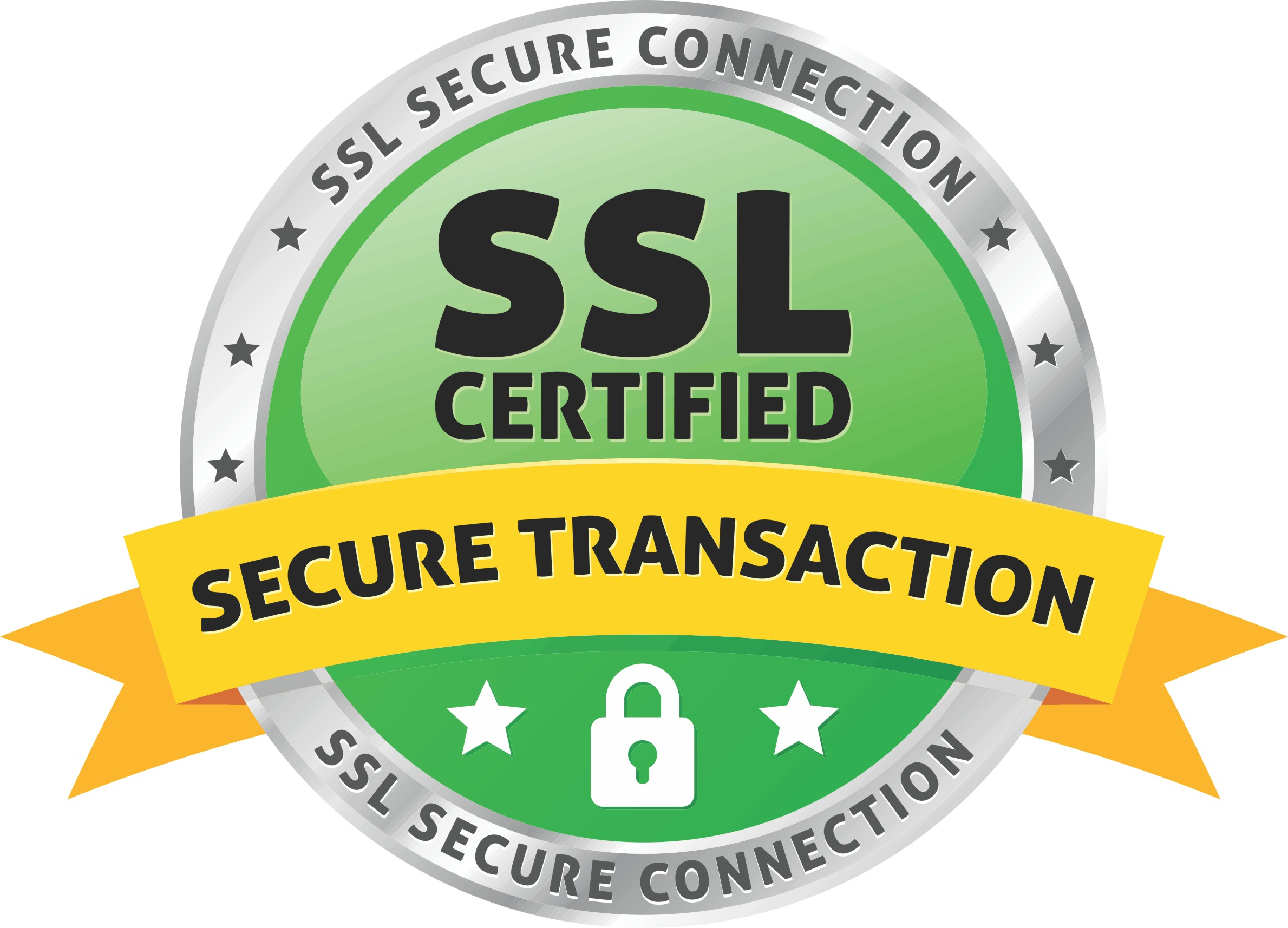 Do i need an ssl certificate for my business website dowsocial do i need an ssl certificate 1betcityfo Image collections