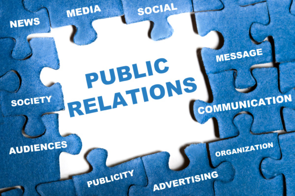 Public Relations or PR Myths